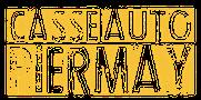 Casse Auto Piermay